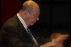 Alessandro-Borghi
