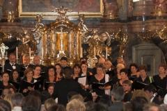 coro a monaco-IMG_8612