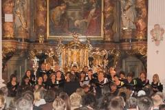 coro a monaco-IMG_8613