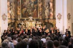 coro-a-monaco-img_8616
