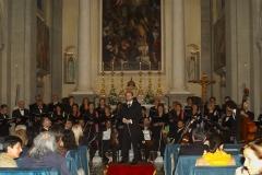 foto coro e vicari