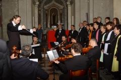 foto coro vicari-di lato