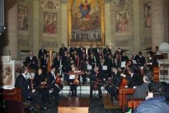 foto-coro-maggio-2007