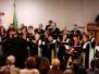 2002-12-20 Concerto di Natale