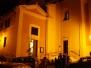 2006-12-08 Concerto DIMOS Colonna