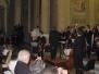 2007-01-06 5° Concerto epifania