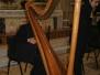 2008-01-06 6° Concerto Epifania