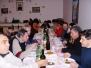 2008-02-23 Cena sociale