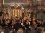 2008-06-27-28 Concerto a Monaco di Baviera