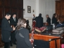 2010-01-06 Concerto Epifania