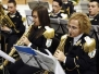 2010-27-11 Concerto Santa Cecilia