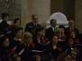 2012-01-06 10° Concerto Epifania