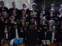 2012-06-17 7° Festival Moreschi