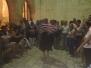 2012-07-1 Coro in Puglia