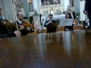 2013-05-26 Concerto San Silvestro