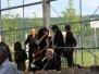 2013-07-06 Concerto Römermuseeum