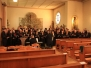 2013-07-07 Concerto chiesa Wilferdingen
