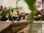 2014-01-06 12° Concerto Epifania (foto Patrizio Lubrani)