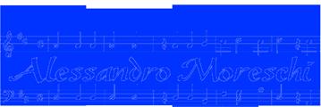 Associazione Alessandro Moreschi